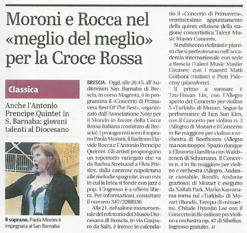 6 aprile 2019 Giornale di Brescia.jpg