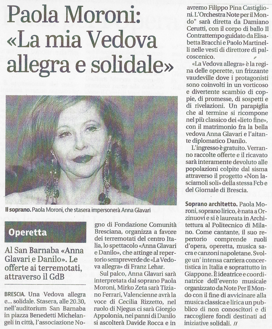 15 ottobre 2016 Giornale di Brescia.jpg