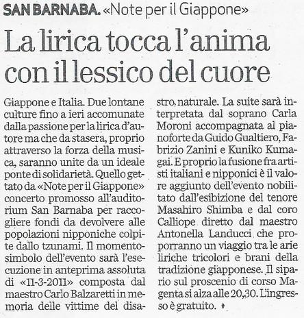 22 maggio 2011 Bresciaoggi.jpg