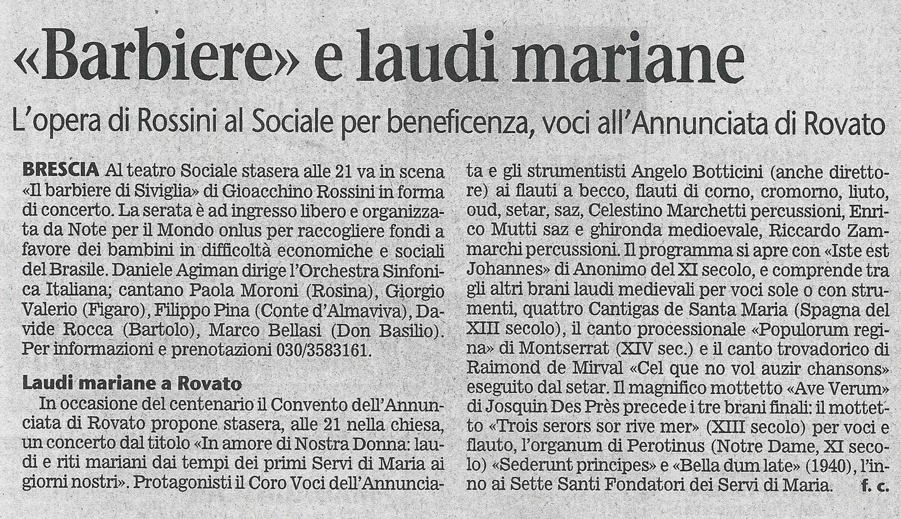25 ottobre 2008 Giornale di Brescia.jpg