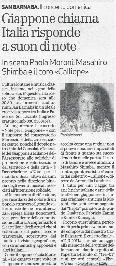 20 maggio 2011 Bresciaoggi.jpg