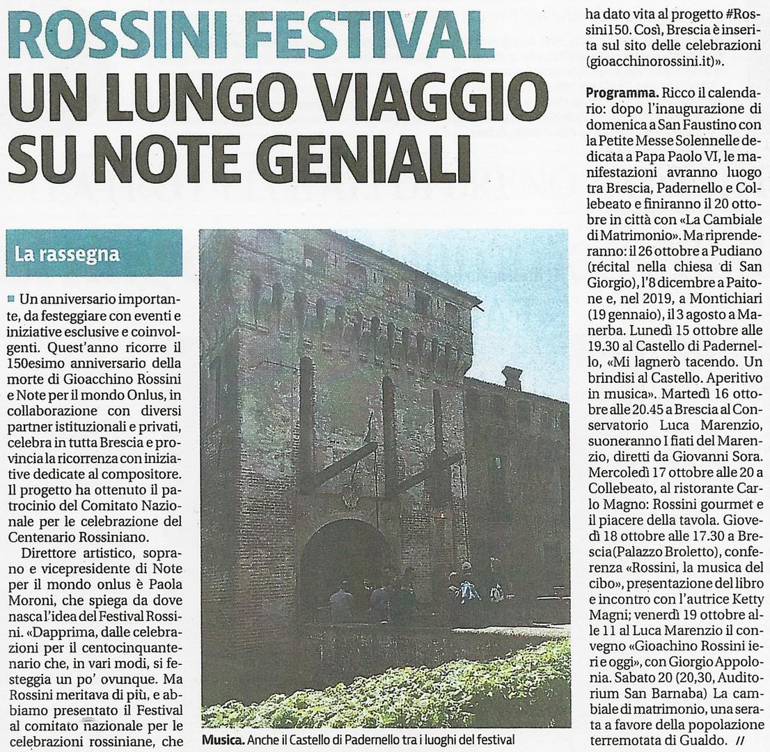13 ottobre 2018 Giornale di Brescia.jpg