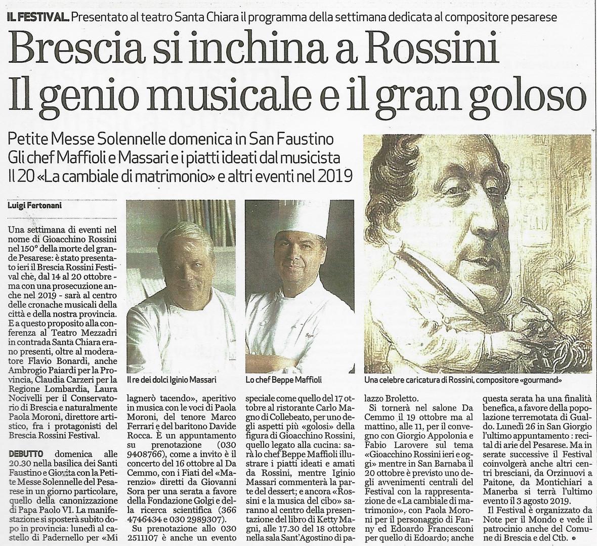 11 ottobre 2018 Brescia Oggi.jpg