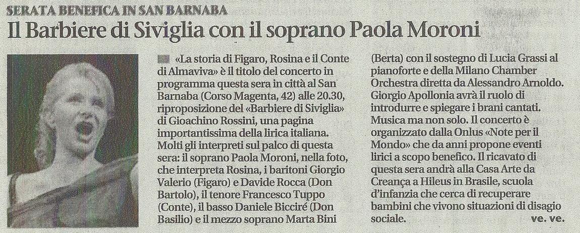 18 ottobre 2014 Giornale di Brescia.jpg
