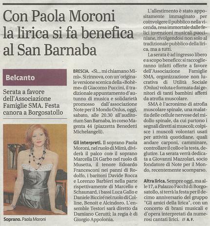 26 ottobre 2019 Giornale di Brescia.jpg