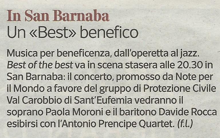 30 novembre 2019 Corriere della Sera.jpg