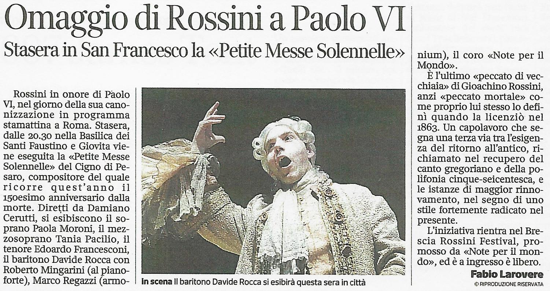 14 ottobre 2018 Corriere della Sera.jpg