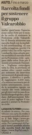 2 febbraio 2021 Bresciaoggi.jpg