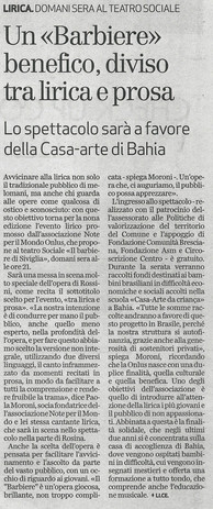24 ottobre 2008 Bresciaoggi.jpg