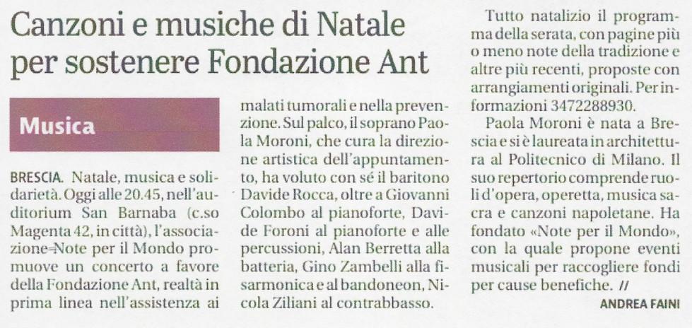 24 novembre 2017 Giornale di Brescia.jpg