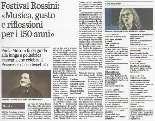 11 ottobre 2018 Giornale di Brescia.jpg