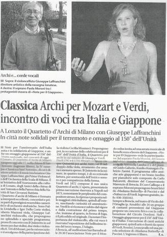 22 maggio 2011 Giornale di Brescia .jpg
