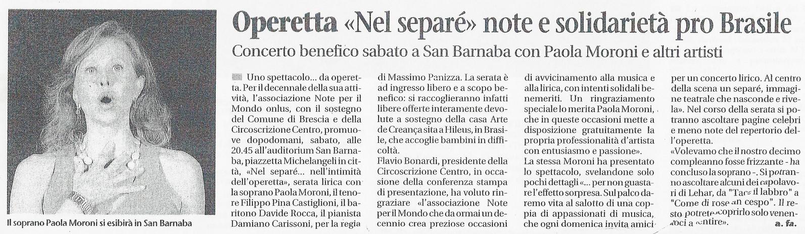 25 novembre 2011 Giornale di Brescia.jpg