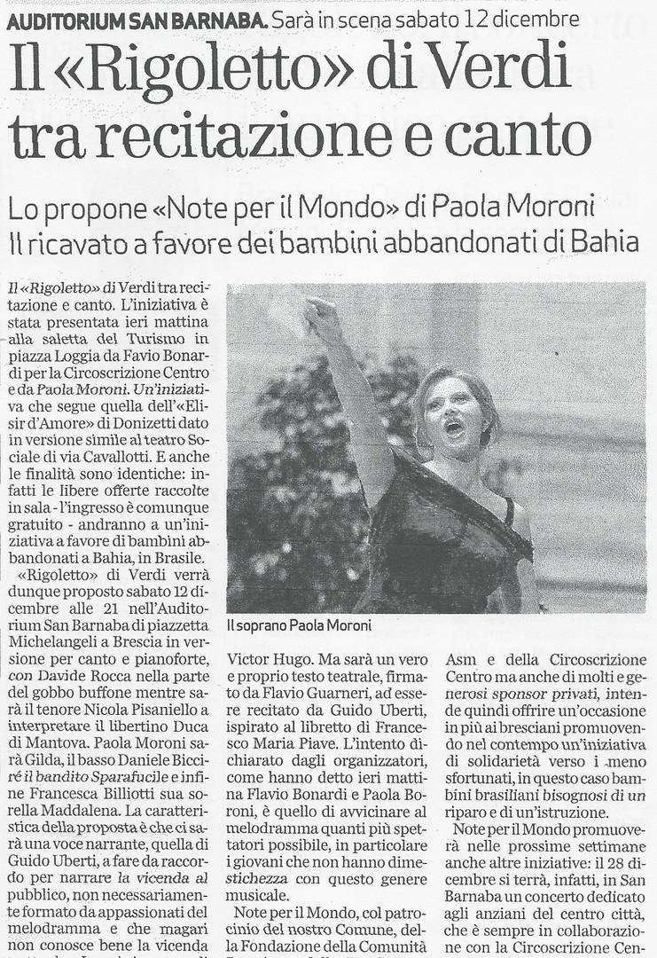 10 dicembre 2009 Bresciaoggi.jpg