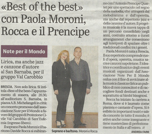 30 novembre 2019 Giornale di Brescia.jpg
