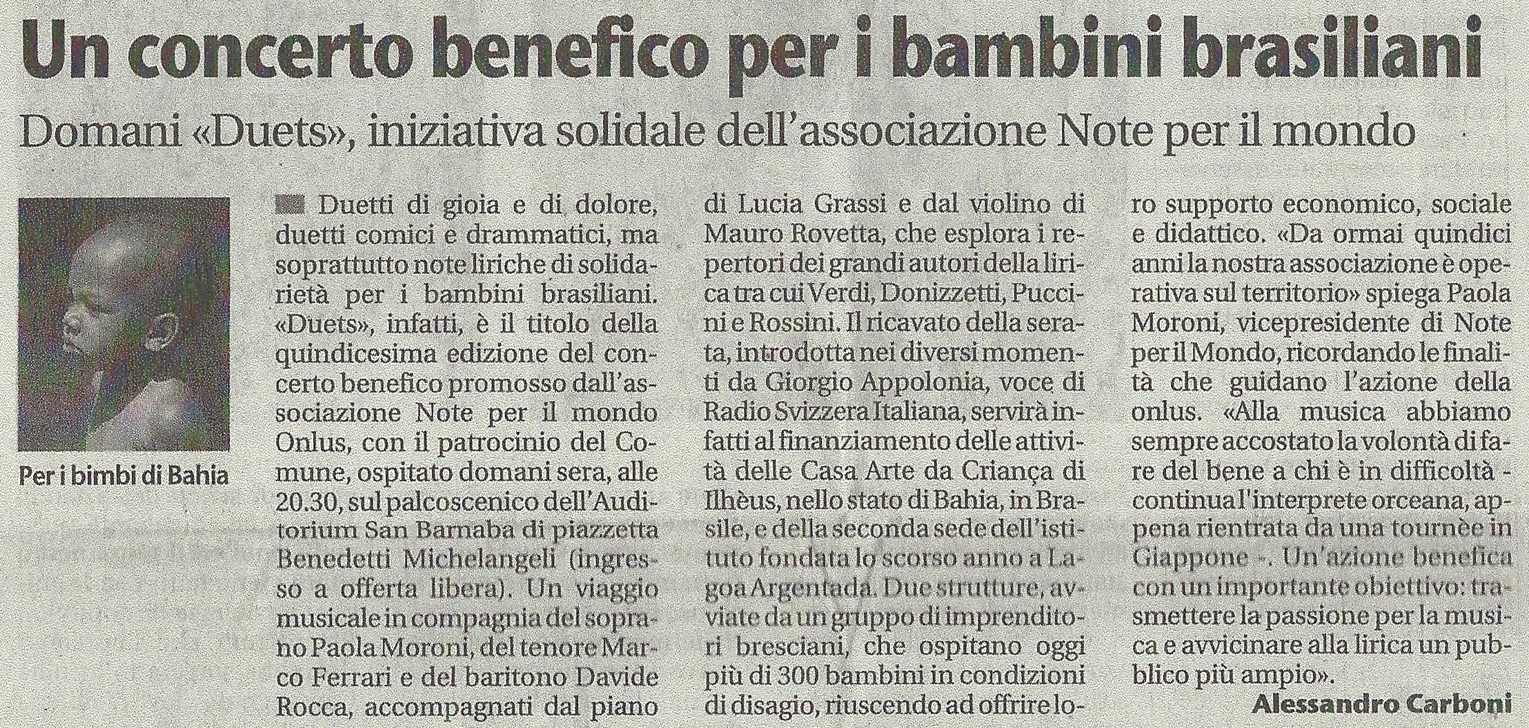 25 ottobre 2013 Giornale di Brescia.jpg