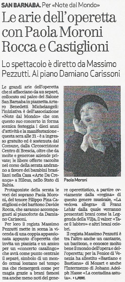 26 novembre 2011  Bresciaoggi.jpg