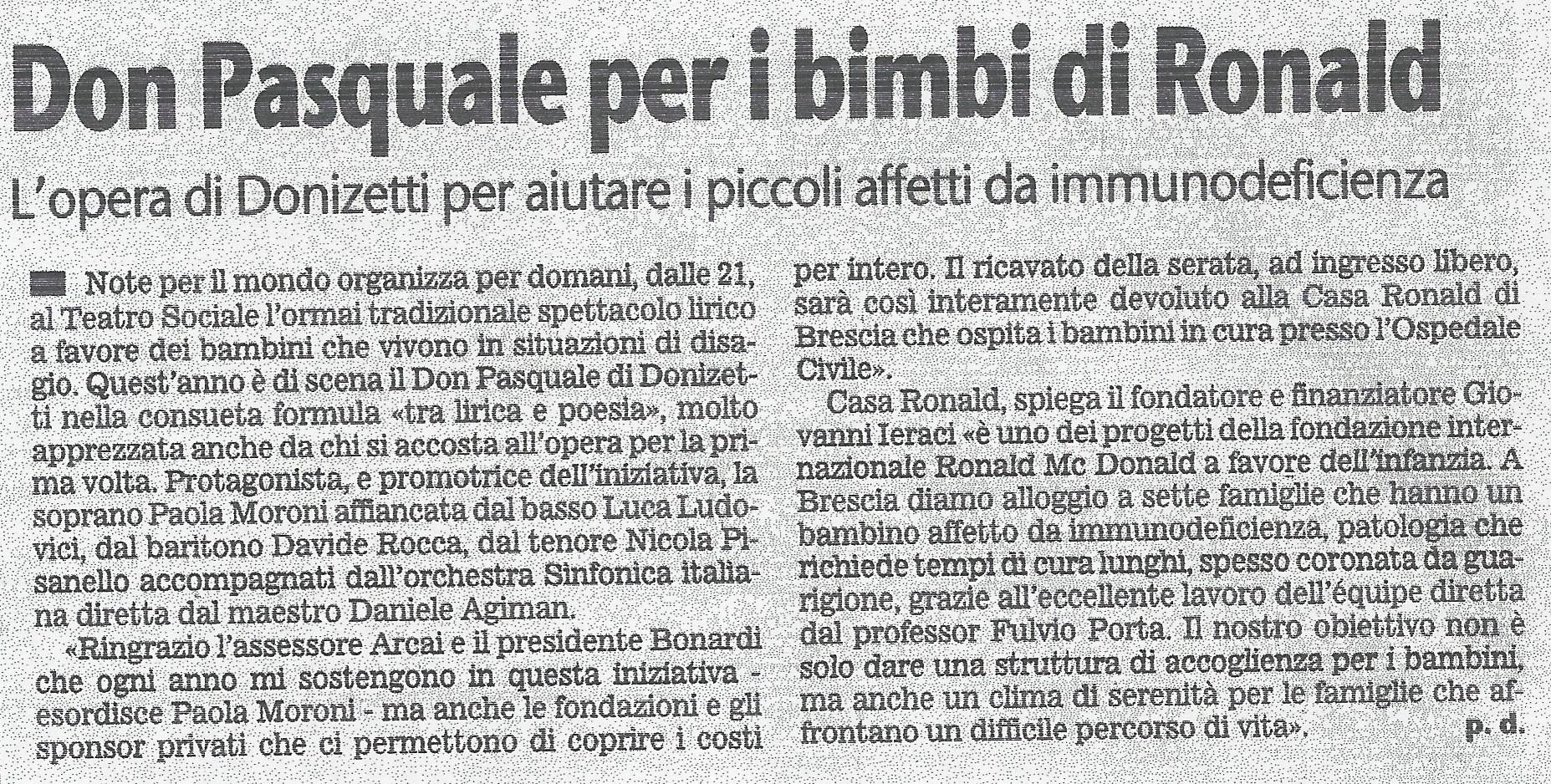 1 ottobre 2010 Giornale di Brescia.jpg