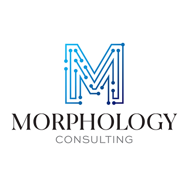 Digital Commerce Consulting