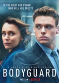Bodyguard.jpeg