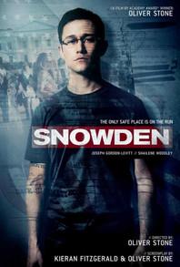 Snowden.jpeg