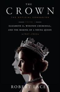 The Crown.jpeg