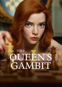Queens Gambit.jpeg