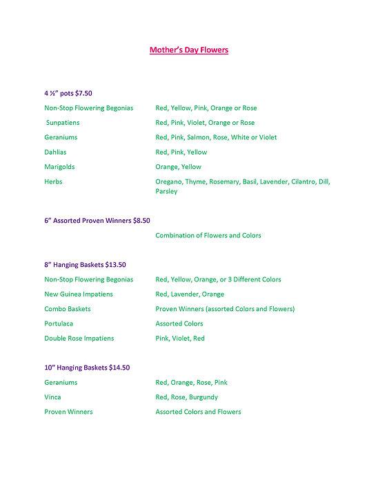 mother's day flower list (1).jpg