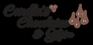 Carellas+Chocolates_logo+rebuilt+sb.png