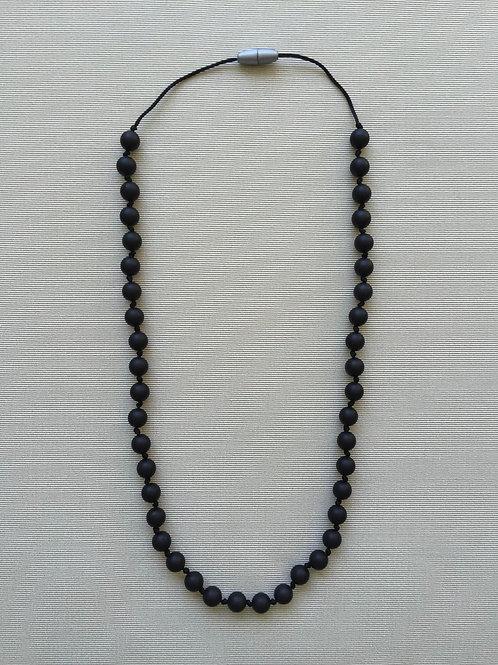 Itapuã - noir