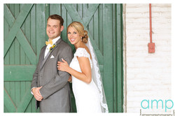 AimeeMariePhotography_Beerer_Wedding_32.