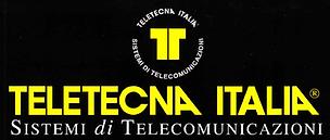 telet.png