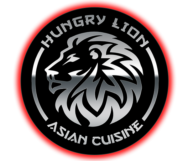 hungry lion metal sign.png