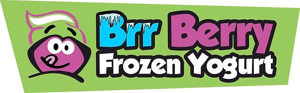 Brr Berry Logo 3.jpg