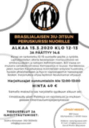 Peruskurssi_juniorit_2020_kevät.jpg