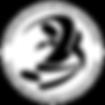 SBJJL-Logo.png