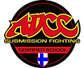 ADCC Finland Logo_edited.png