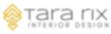 logo_rgb_v1.png