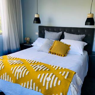 Castor Bay_Bedroom