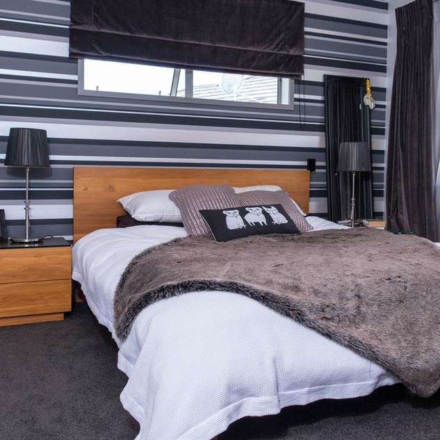 Oscar Place_Bedroom