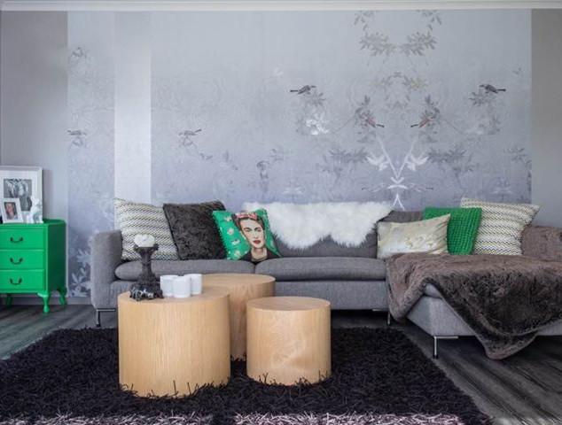 Oscar Place_Lounge
