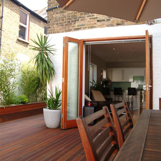 Dunraven_Outdoor Living