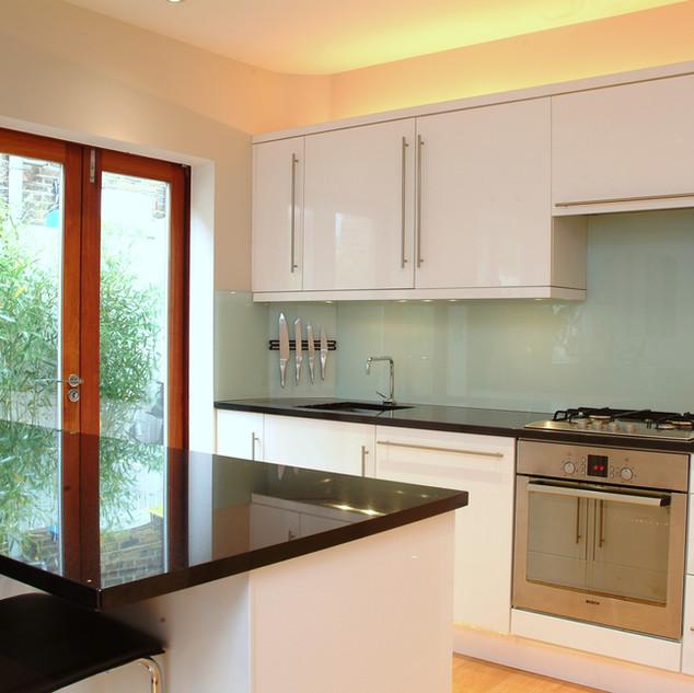 Dunraven_Kitchen