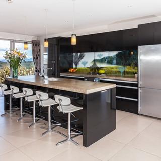 Wharekaho_Kitchen