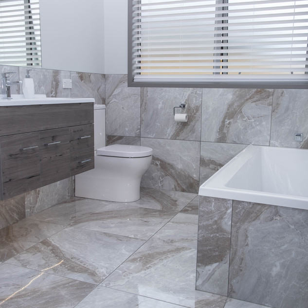 Oscar Place_Bathroom