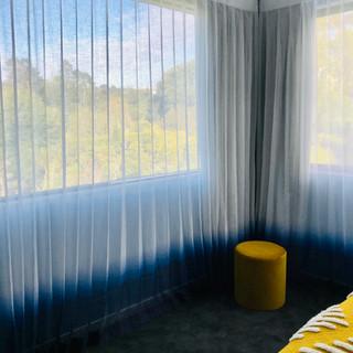 Castor Bay_Window Treatment