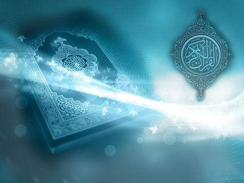Background-Islamic-Wallpaper.jpg