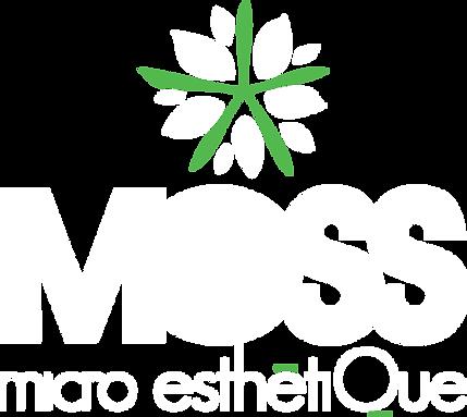 MOSS-ESTHETIQUE-LOGO.png
