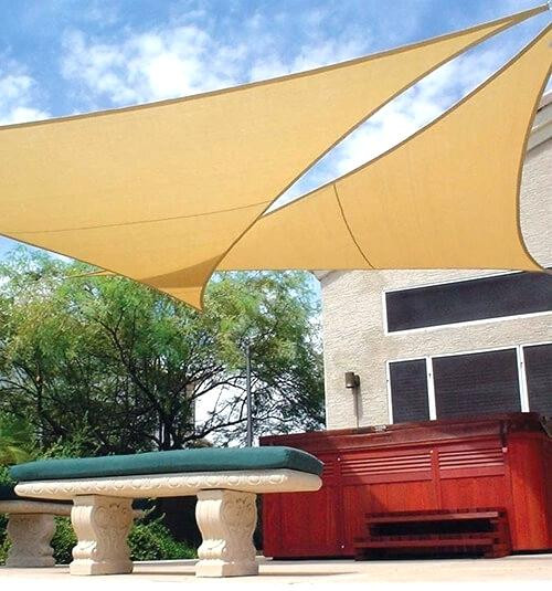 outside-blinds-for-porch-shade-sail-foot