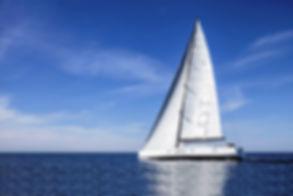 swan95-S-sailyacht-b-2480px.jpg